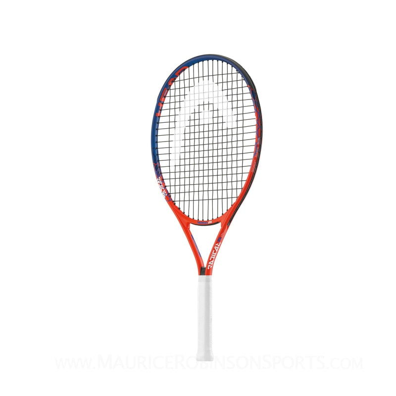 "Head Radical 25"" Junior Tennis Racquet"