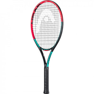 "Head Gravity Junior Series 25"" Tennis Racquet - Main"