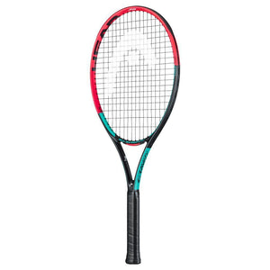 "Head Gravity Junior Series 26"" Tennis Racquet - Main"