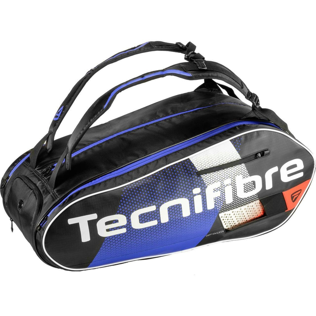 Tecnifibre Air Endurance 12R Racquet Bag