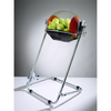 Kollectaball CS60 60 Tennis Ball Collector & Feeder