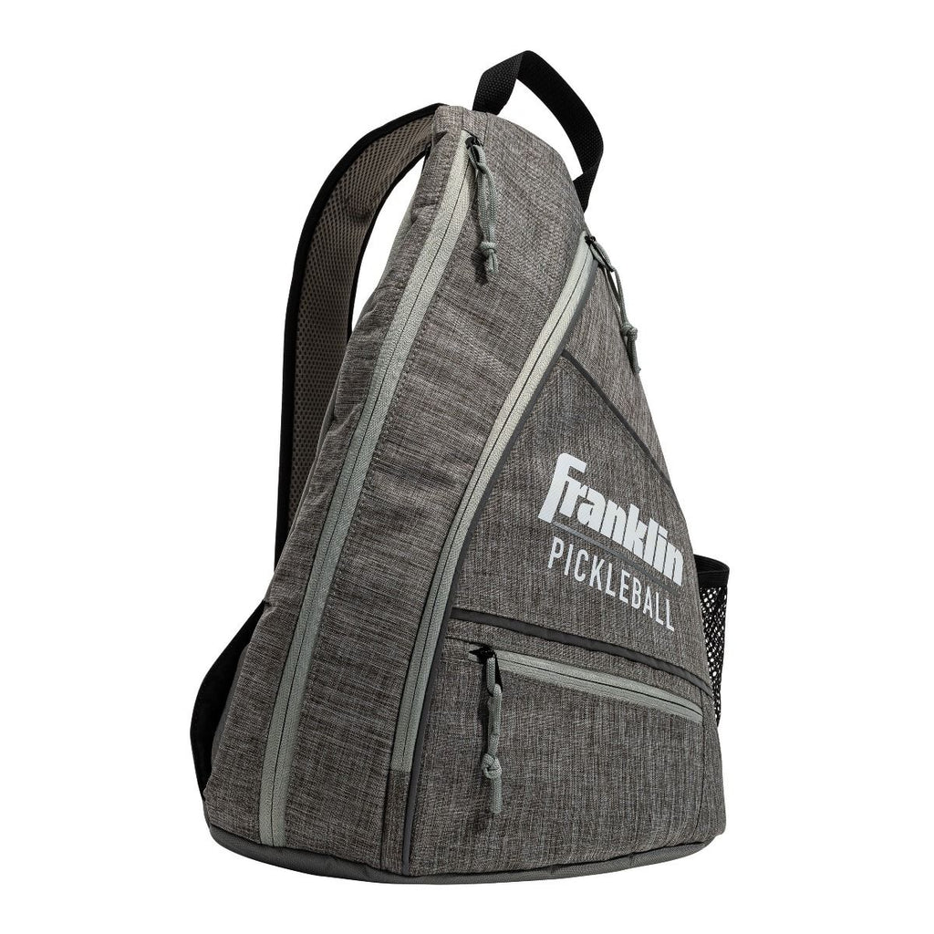 Franklin US Open Sling Bag