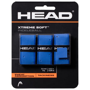 Head Extreme Soft Pickleball Grip