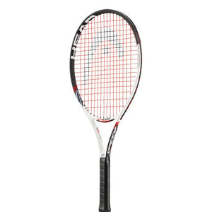 "HEAD Speed Comp 25"" Jr Tennis Racquet"