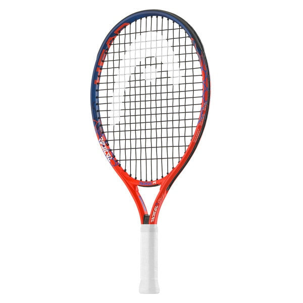 "Head Radical 19"" Junior Tennis Racquet"