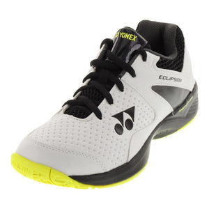 Yonex Power Cushion Eclipsion 2 Junior Tennis Shoes