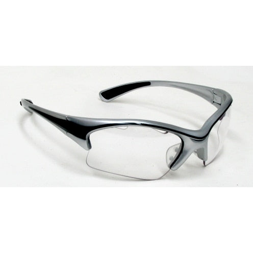 Black Knight Stiletto Eyeguards - Small