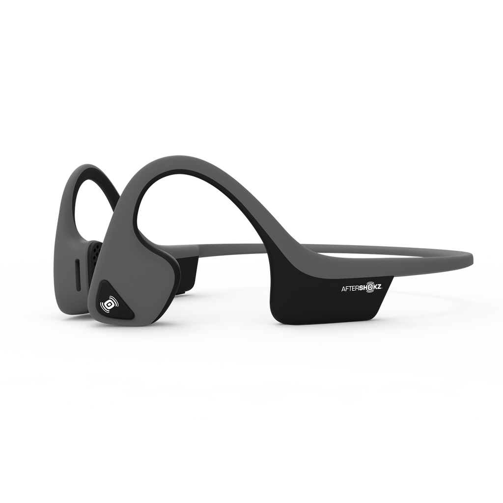 AfterShokz Trekz Air Bone Conduction Headphones