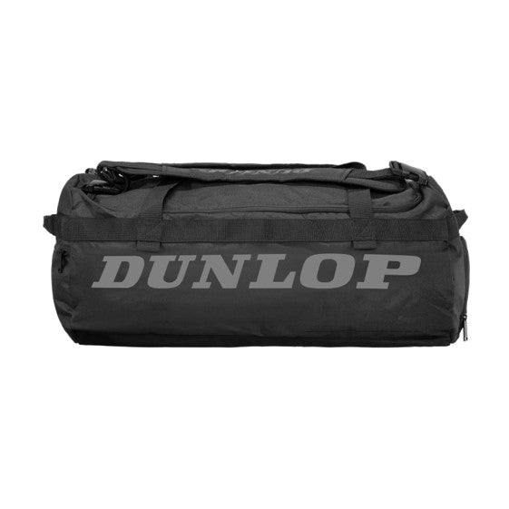Dunlop CX Performance Holdall Black/Black