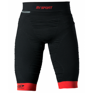 BV Sport CSX Compression Shorts