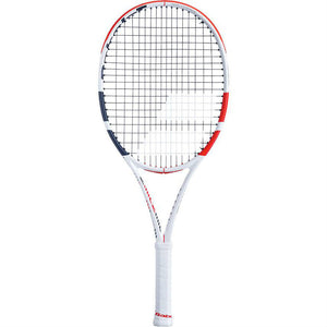 "Babolat Pure Strike Jr 26"" Tennis Racquet"