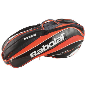Babolat Pure Strike 6-Pack Racquet Bag
