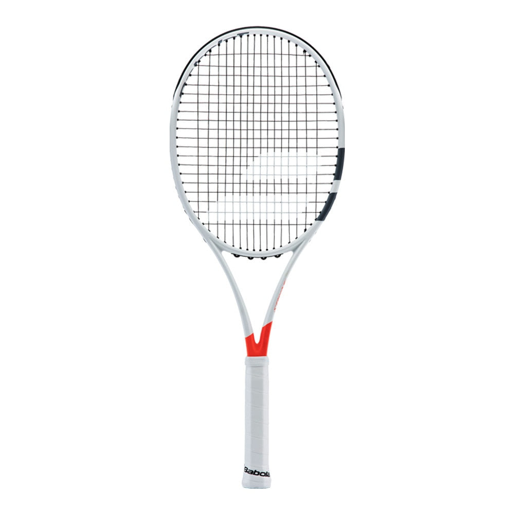 Babolat Pure Strike Project One7 (16x19) Tennis Racquet