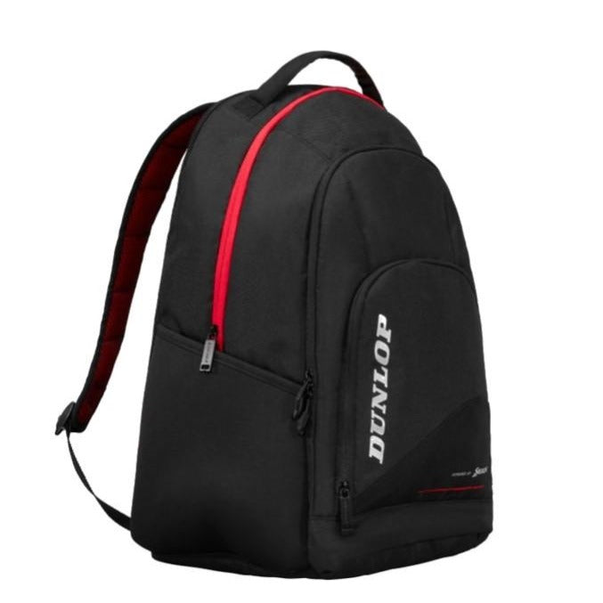 Dunlop CX Performance Backpack Red