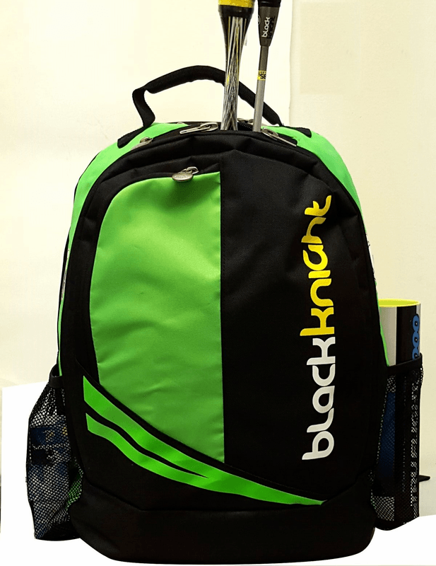 Black Knight BG 334 Backpack