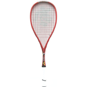 Black Knight Ion Cannon Squash Racquet