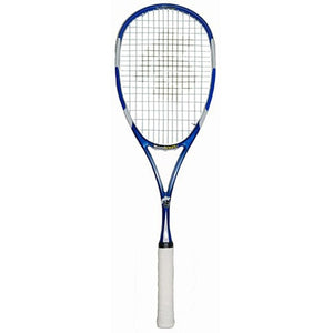 Black Knight SQ-6880 Squash Racquet