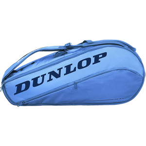 Dunlop Tac CX Team Pack Blue