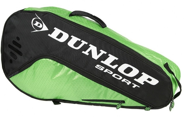 Dunlop Biomimetic Tour 3 Racquet Bag