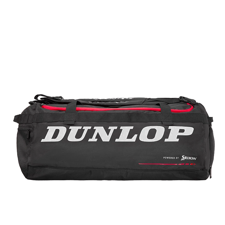 Dunlop CX Series Holdall Tote Racquet Bag