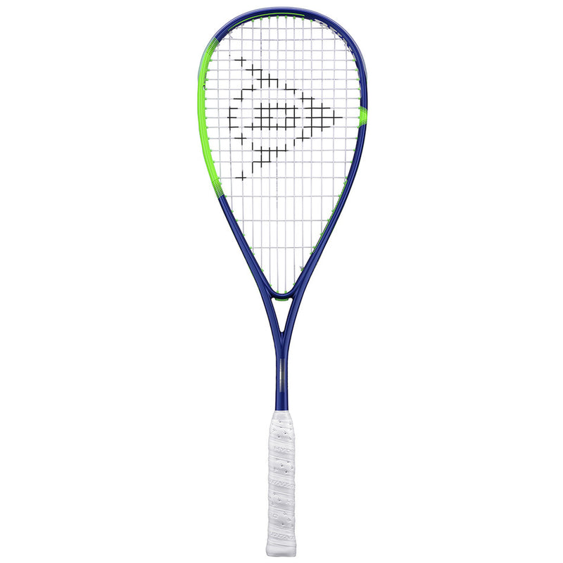 Dunlop Sonic Core Evolution 120 Grip