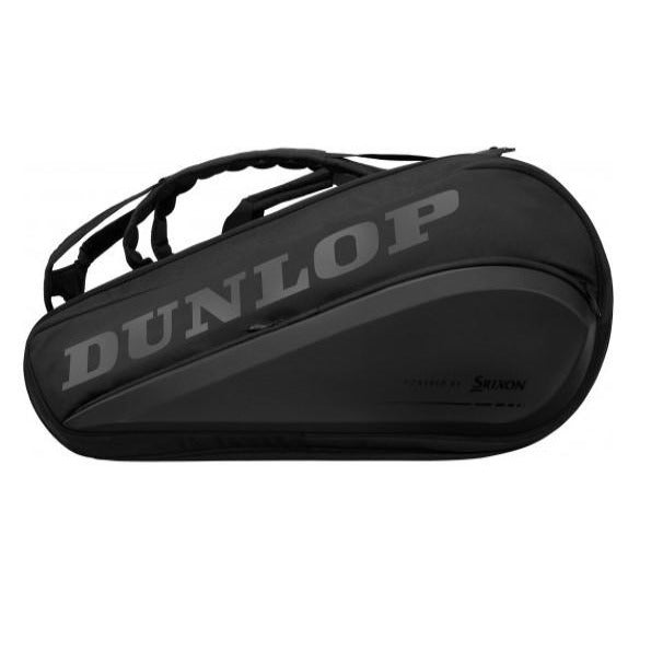 Dunlop CX Performance 15R bag - Side