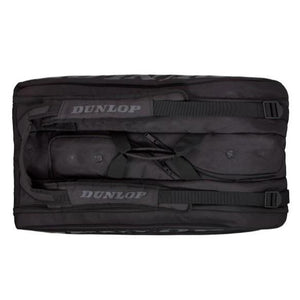 Dunlop CX Performance 15R bag - Top