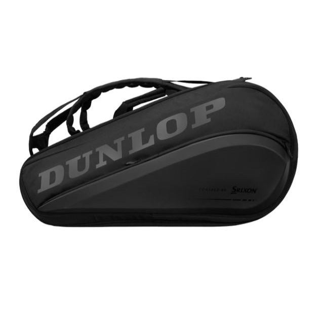 Dunlop CX Performance 9R bag - Angle