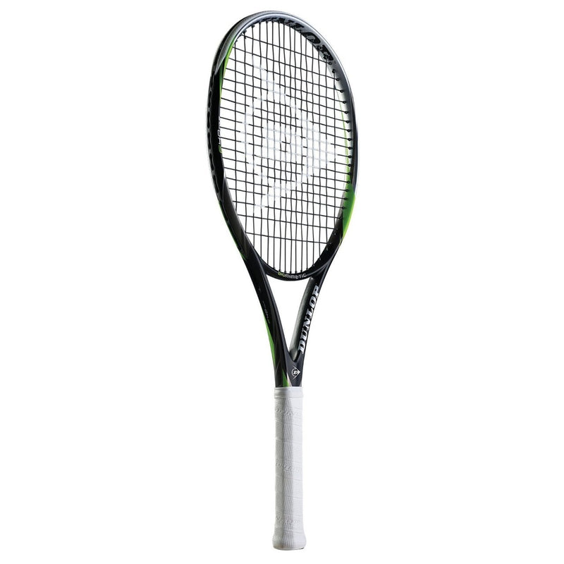 Dunlop Biomimetic F4.0 Tour Tennis Racquet