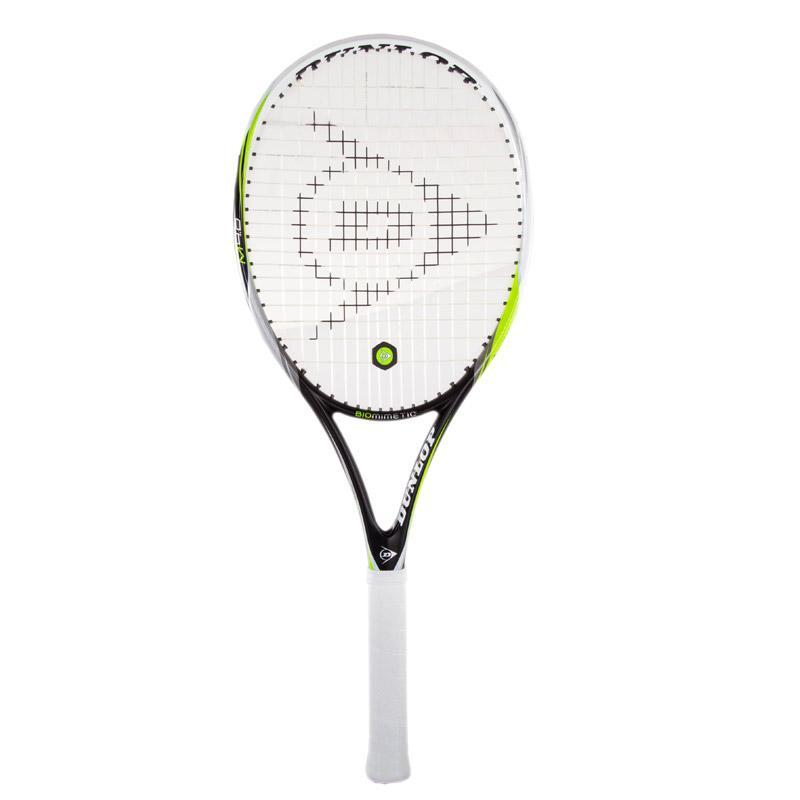 Dunlop Biomimetic M4.0 Tennis Racquet
