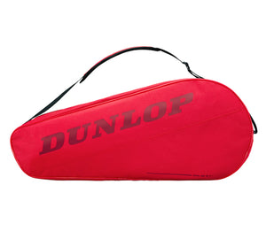 Dunlop Tac CX Club Pack Red - Side