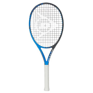 Dunlop Force 100S Tennis Racquet