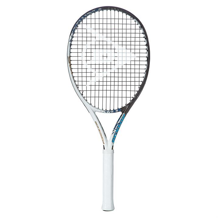Dunlop Force 105 Tennis Raqcuet