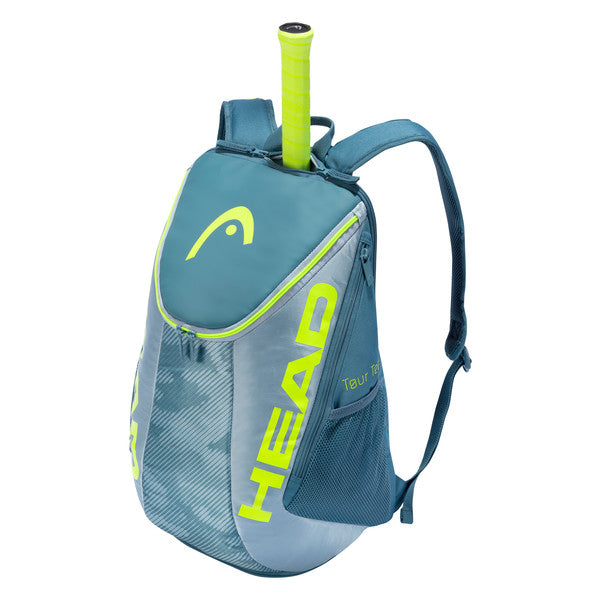 Head Tour Team Extreme Backpack Main