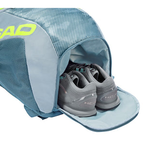 Head Tour Team Extreme Backpack Shoe