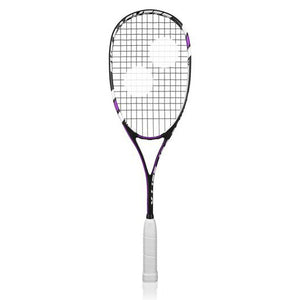 Eye Rackets X.Lite 120 Power Squash Racquet