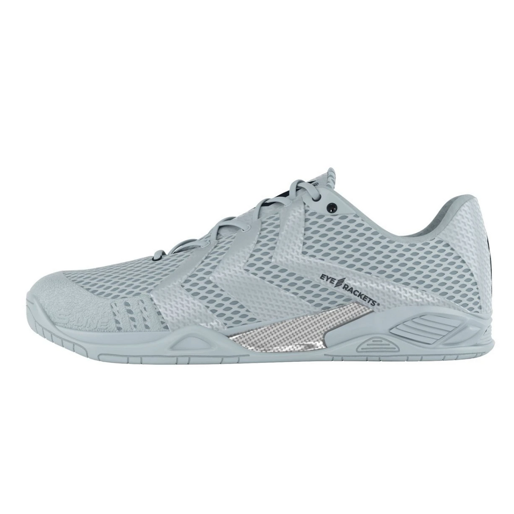 Eye S.Line 2.0 Unisex Shoes Skyfall Grey Indoor Court Shoes