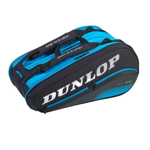 Dunlop FX Performance 12R Bag main