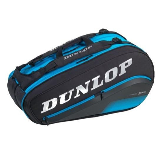 Dunlop FX Performance 8R Bag main