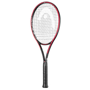 Head Graphene 360+ Gravity MP Tennis Racquet