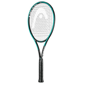 Head Graphene 360+ Gravity Pro Tennis Racquet