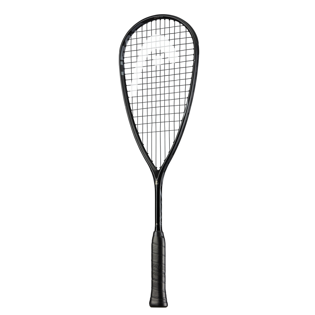 HEAD Graphene 360 Speed 120 Slimbody Squash Racquet
