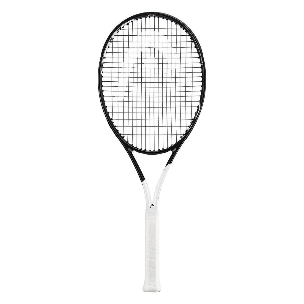 Head Graphene 360 Speed Pro Tennis Racquet