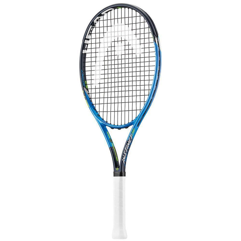 HEAD Graphene Touch Instinct JR 26