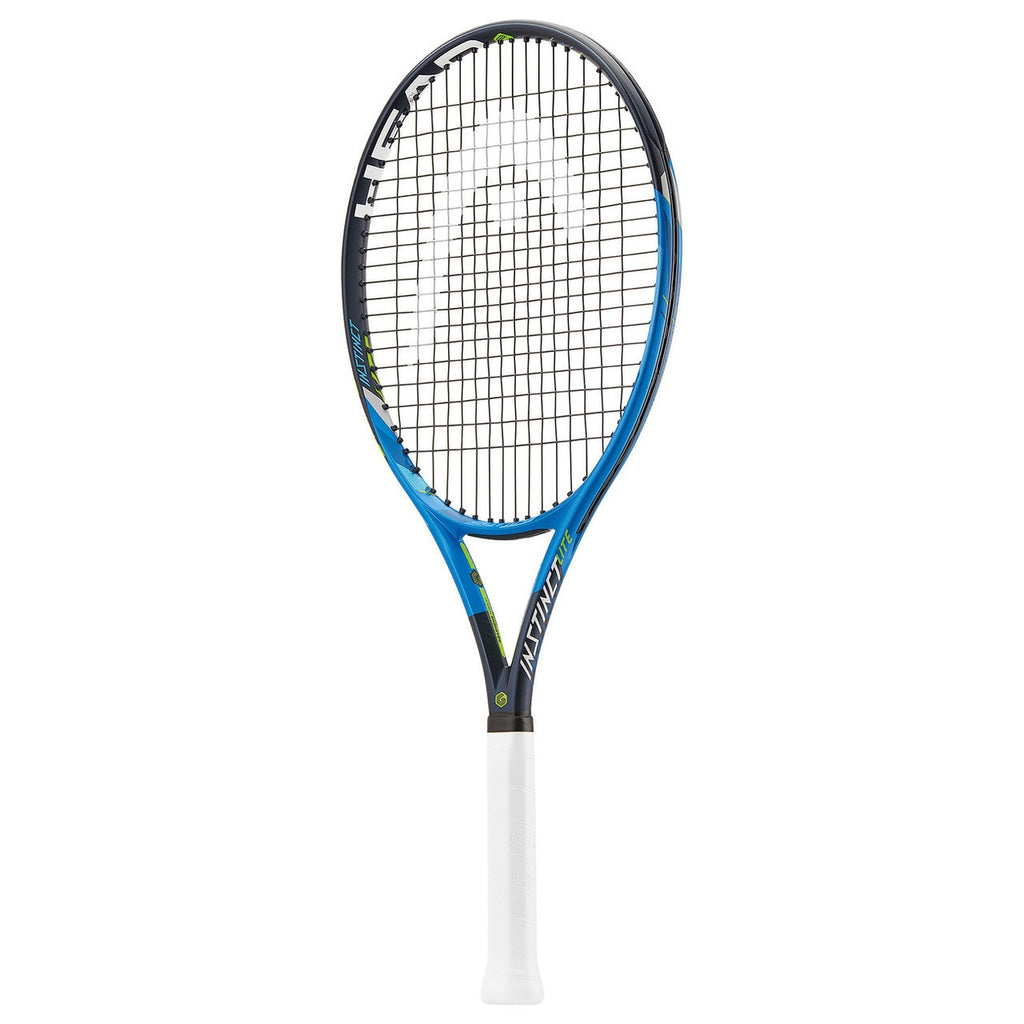HEAD Graphene Touch Instinct Lite Tennis Racquet