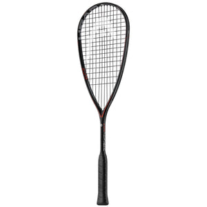 HEAD Graphene Touch Speed 135 Slimbody  Squash Racquet