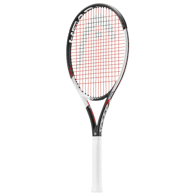 HEAD Graphene Touch Speed Lite Tennis Racquet