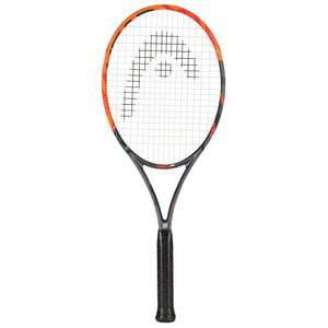 Head Graphene XT Radical MP-A Tennis Racquet