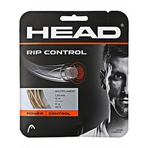 HEAD RIP Control 17G String Set