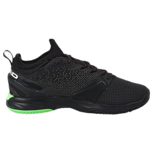 HEAD Sprint SF Mens Tennis Shoe